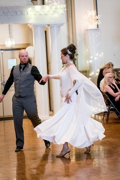 RVA_dance_challenge_JOP-5740.JPG