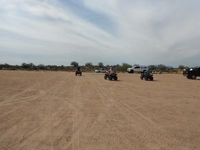 7-4-15 AM ATV CHAD BRIAN