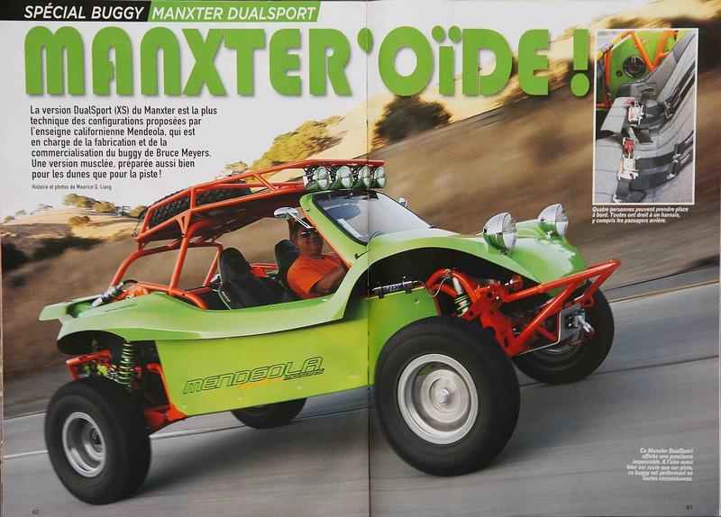 Super VW Magazine Sept. 2011