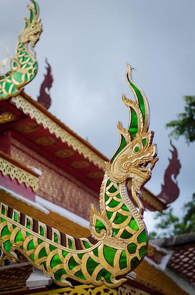 Thailand-Photo-Workshop-Naomi-9193.jpg