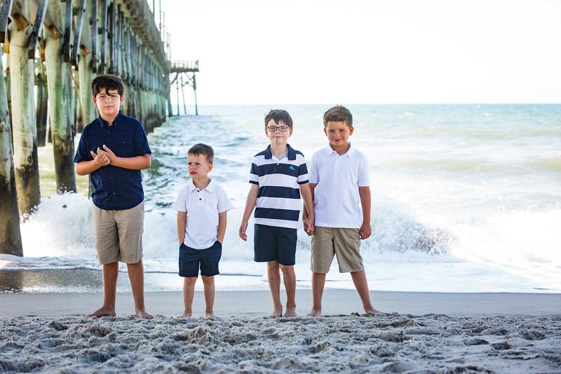 Family photography Surf City NC-322.jpg