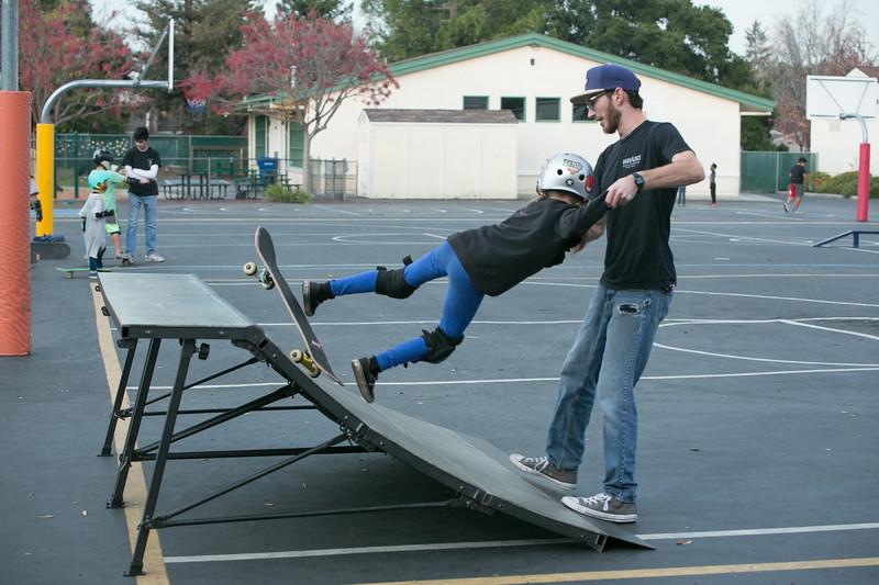 ChristianSkateboardDec2019-182.jpg