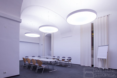 Projekt Altes Kloster
