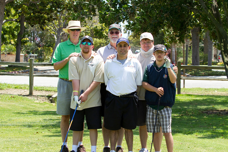 SOSC Summer Games Golf Saturday - 207 Gregg Bonfiglio.jpg