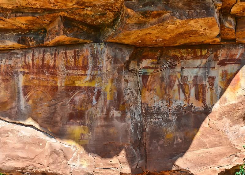 NEA_0070-7x5-Rock Paintings.jpg