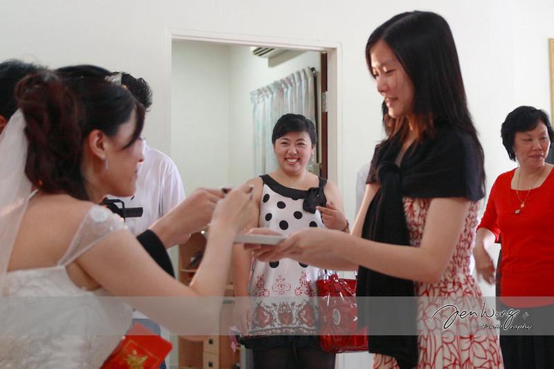 Zhi Qiang & Xiao Jing Wedding_2009.05.31_00239.jpg