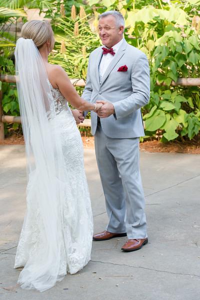 2017-09-02 - Wedding - Doreen and Brad 5028.jpg