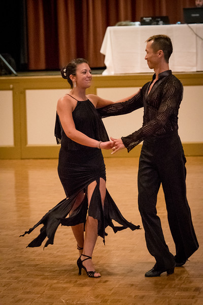 RVA_dance_challenge_JOP-11460.JPG
