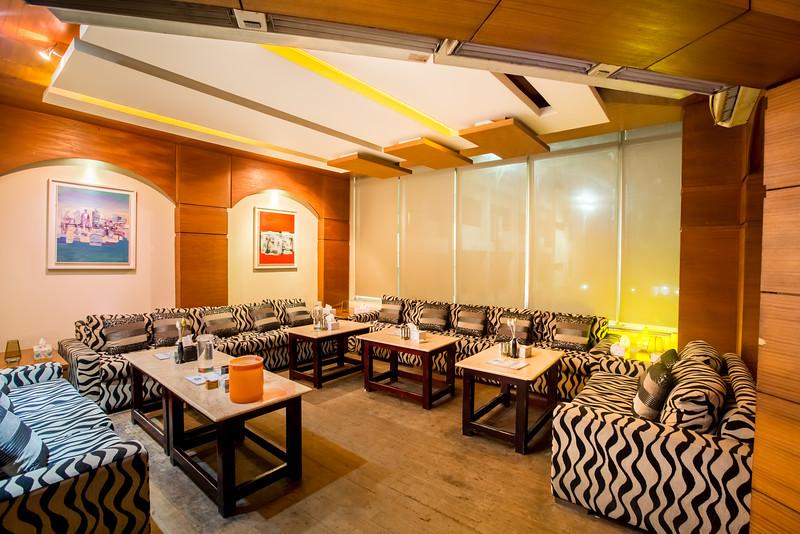 Bar-006-Uttara Club.JPG