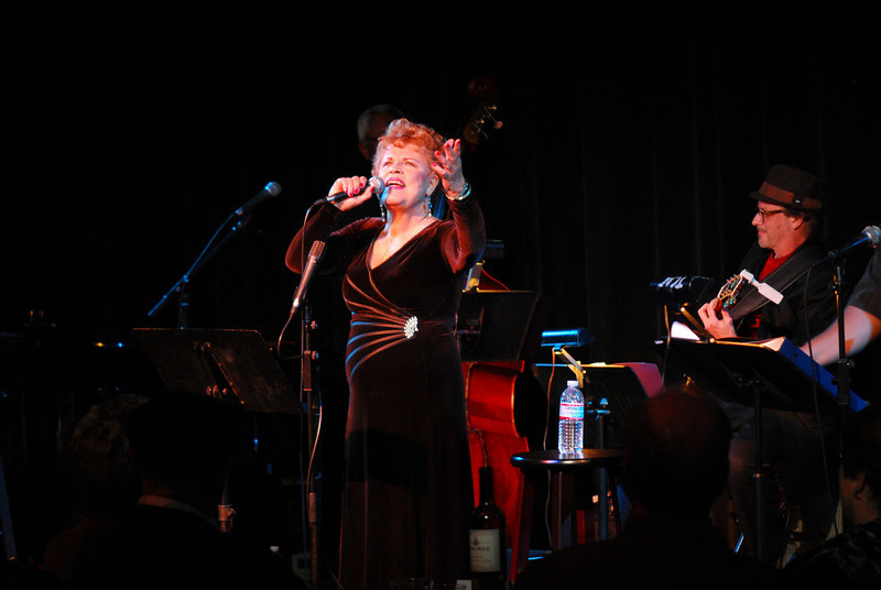 jazz-cabaret-030.jpg