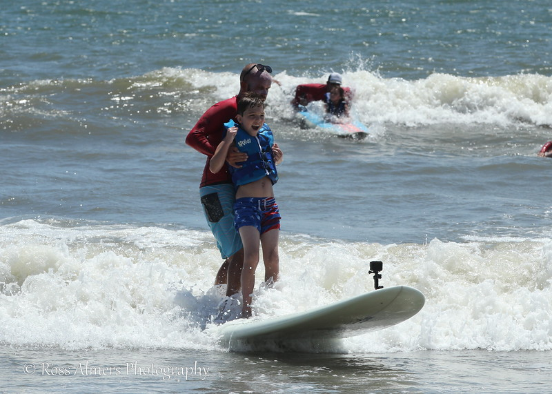 Surfers-Healing-Folly-Beach-South-Carolina-DRA-August-2019 (122).JPG