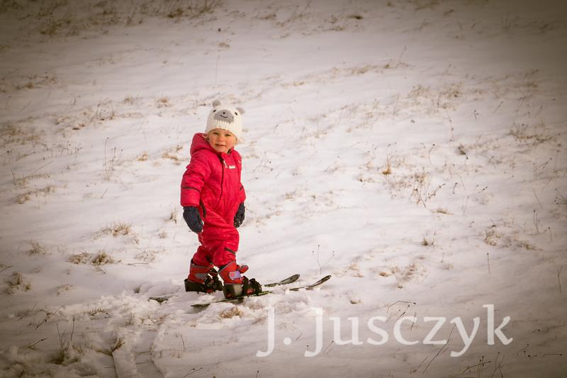 Jusczyk2015-1716.jpg