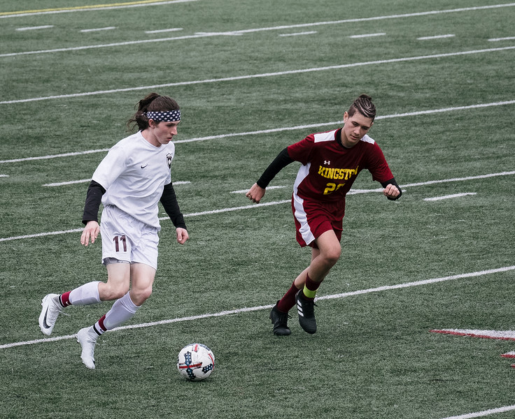 2018-04-07 vs Kingston (Varsity) 144.jpg