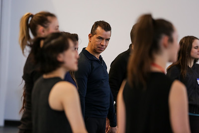 0-Sergio-Teaching-Staging