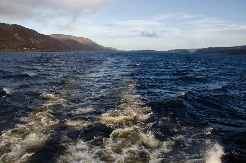 Scotland-Loch-Ness-8526.jpg