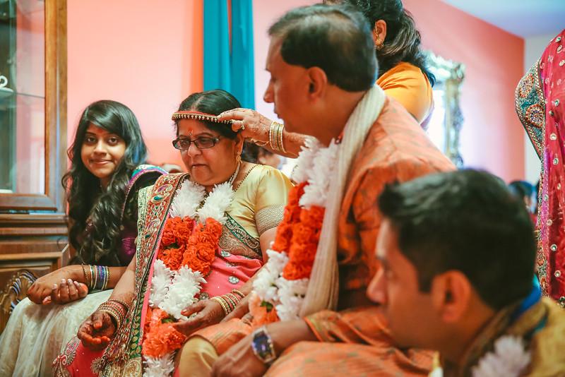 Abhi's Grah Shanti (240 of 507).jpg