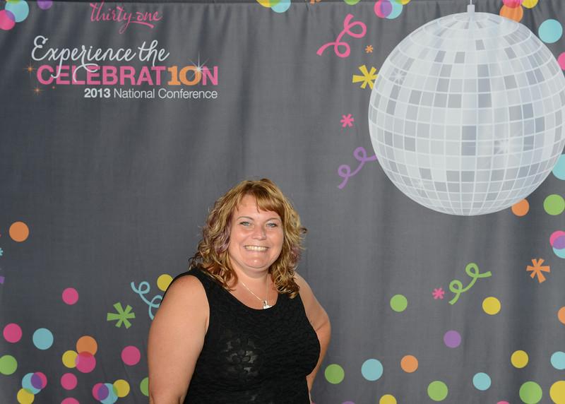 NC '13 Awards - A2 - II-471_124028.jpg