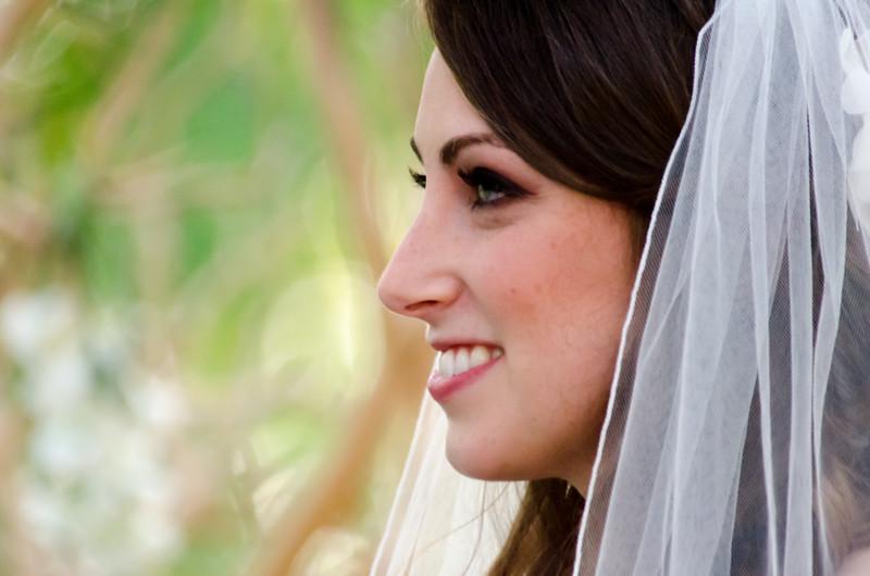 Andrew & Stefani Wedding Ceremony 2014-BJ2_9804.jpg