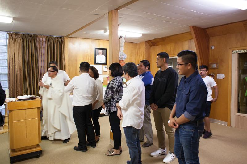 2018 Zach Baptismal(48).jpg