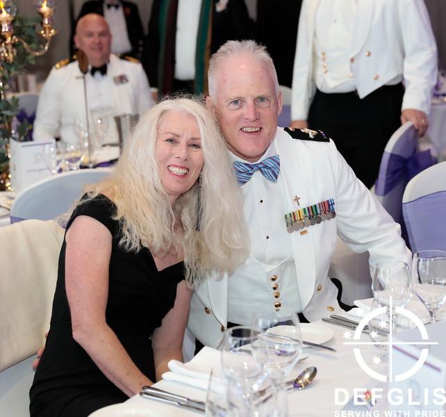 ann-marie calilhanna- military pride ball @ shangri-la hotel 2019_0262.JPG