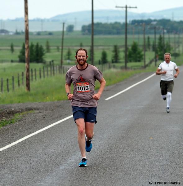 Millarville Marathon 2018 (43).jpg