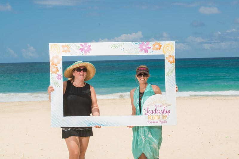 LIT_Beach_Photos_Friday-3550.jpg