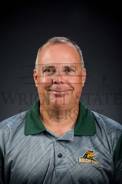 16075 Women's Soccer Team and Portraits 8-7-15