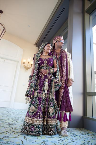 Shikha_Gaurav_Wedding-880.jpg