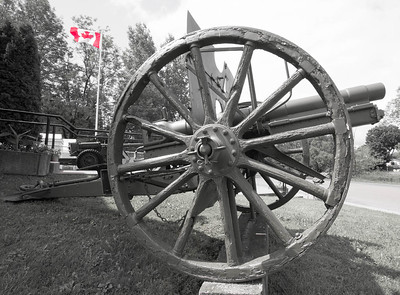 Concours été juillet 2017 - Une roue