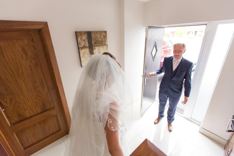 wedding (96 of 788).jpg