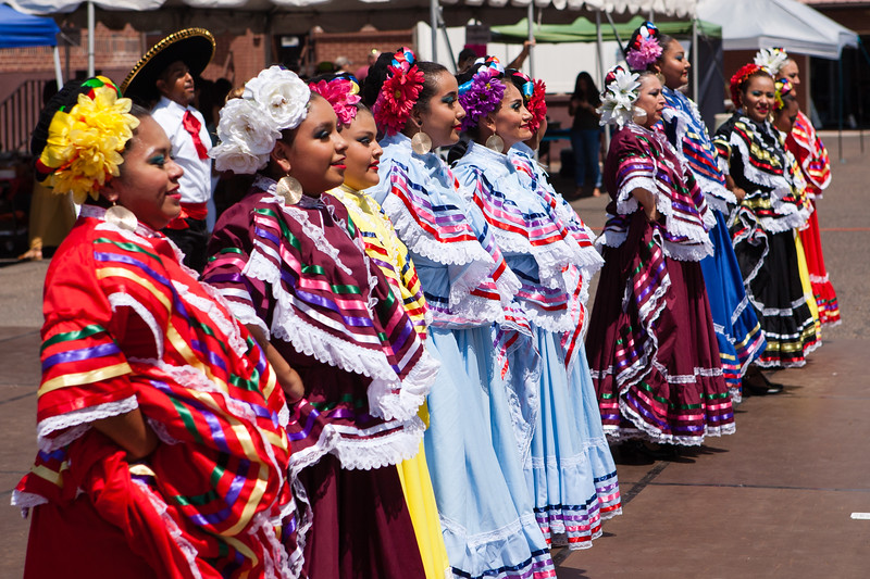 Feast of St James Festival-36.jpg
