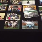 JAINA Meetup Video 2.mov