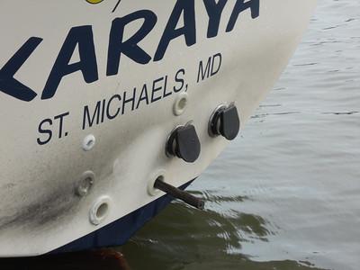 2011 Yacht Club Crawl