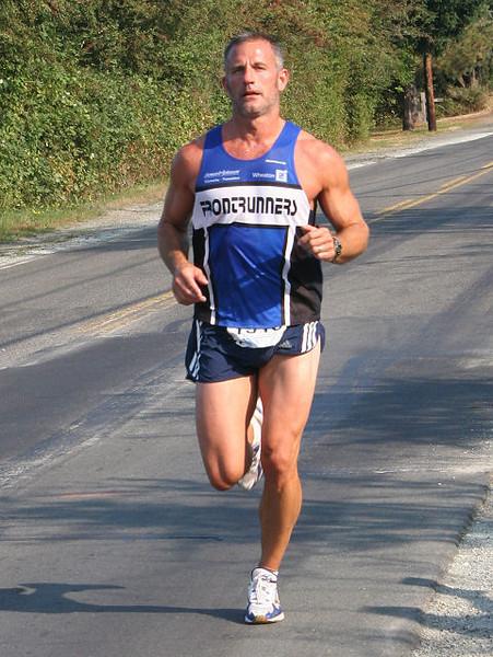 2005 Land's End Half Marathon by Marc Trottier - IMG_2418.jpg