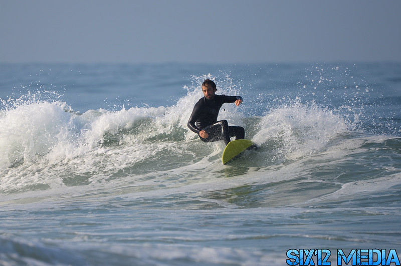 Dogtown Surfers-99.jpg