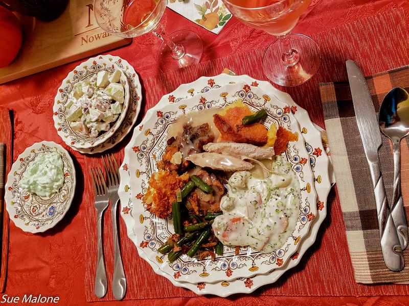 11-14-2020 Early Thanksgiving-15.jpg