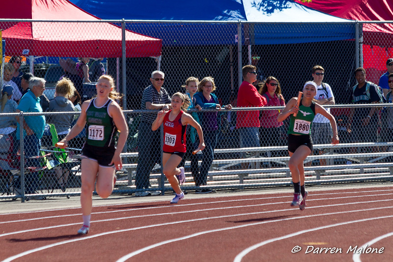 2017 STATE Track Meet at Tahoma High in Tacoma WA-13.jpg