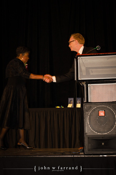 Dignity Health 2014 Service Dinner-0179.jpg