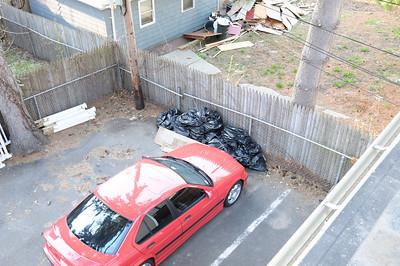 Deck - Day 6 - 20080422