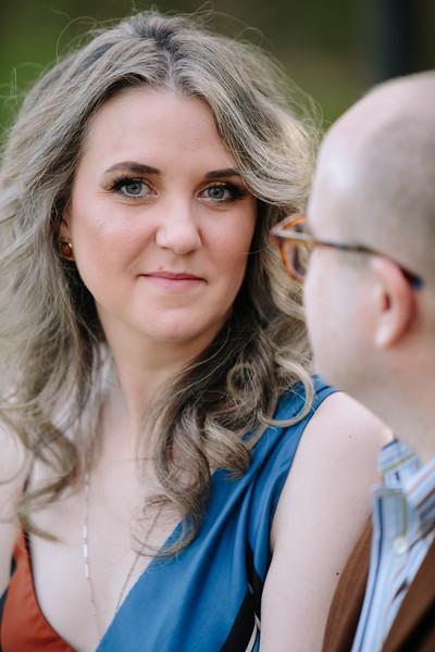 (C)CourtneyLindbergPhotography_111820_0037.JPG