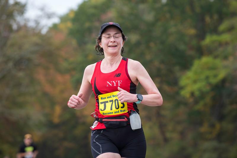 20191020_Half-Marathon Rockland Lake Park_152.jpg