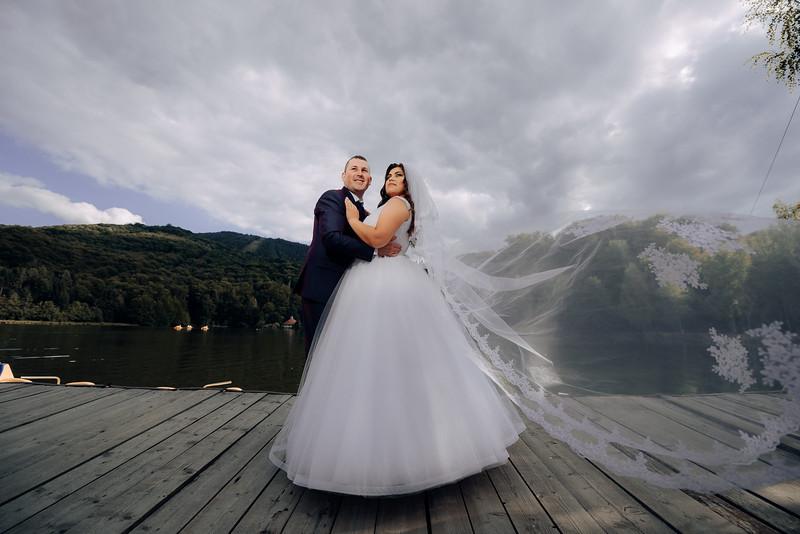 After wedding-110.jpg