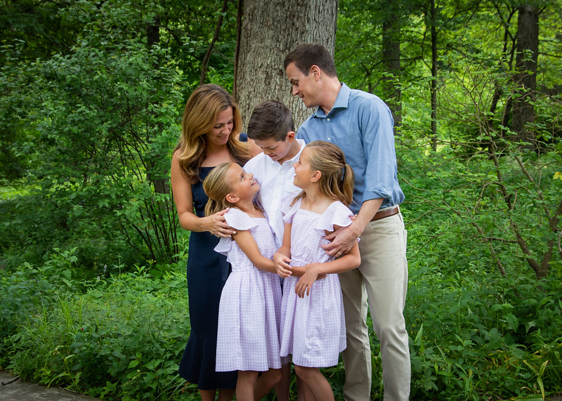 Famnily in the Woods (1 of 2).jpg