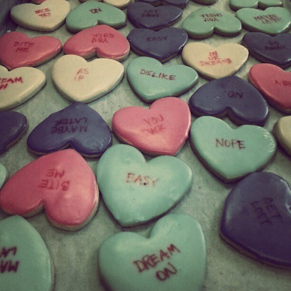 Adore_these_no_love_cookies_from__ms_cake_my_favorites_are_meh_and_you_ll_do (1).jpg