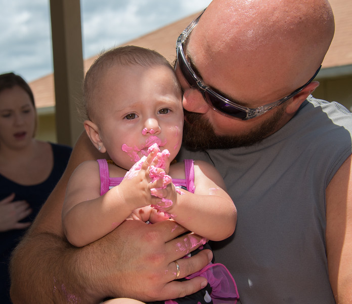 Lila's 1st Bday Party-209.jpg