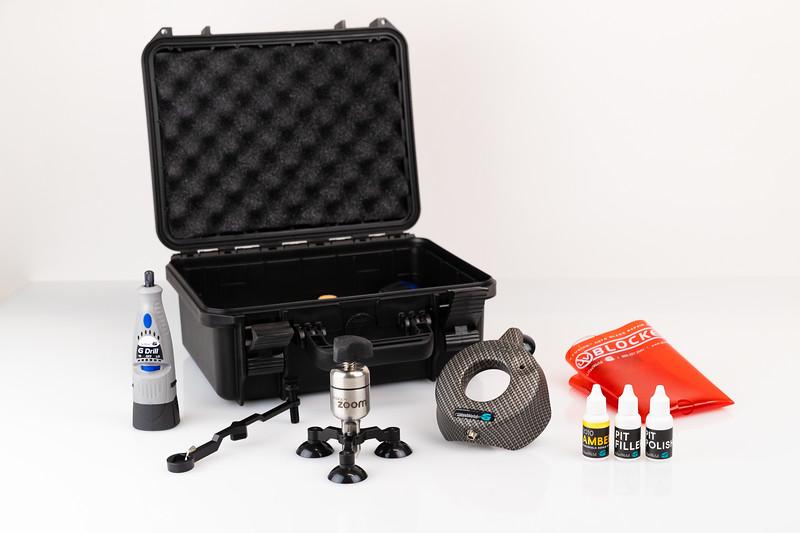 Kits Test-76.jpg