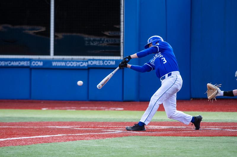 03_17_19_baseball_ISU_vs_Citadel-4929.jpg