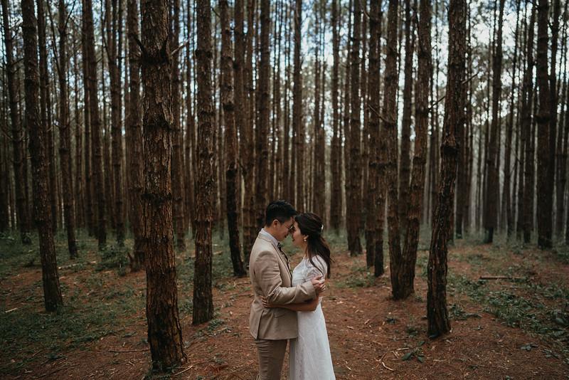 Carmen & Chester Pre Wedding Dalat Mui Ne-38098.jpg