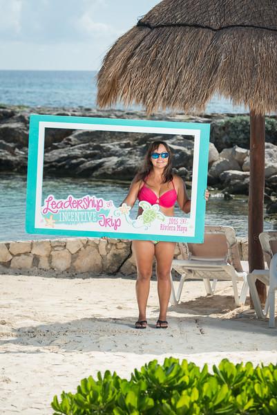 171296_LIT-Photos-on-the-Beach-433.jpg