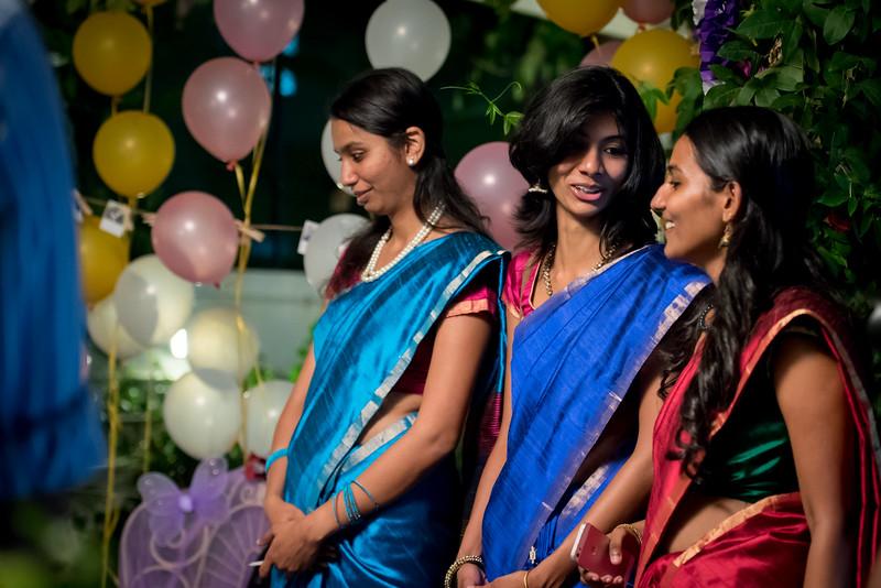 LightStory-Aishwariya+Kalyan-17.jpg